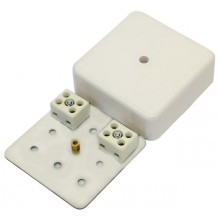МЕТА 7403-4 коробка коммутационнная