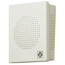 АСР-01.1.4-100В Блок акустический, (1\0,5\0,25 Вт).
