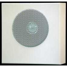 АСР-03.1.2-исп 2 Блок акустический, (15В-1,5; 30В-3/1,5/0,75Вт), антивандальный корпус, керамическая клемма.