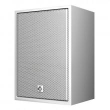 АСР-03.1.2-исп3 Блок акустический (100В; 3/1,5/0,75Вт; элемент контроля линии).
