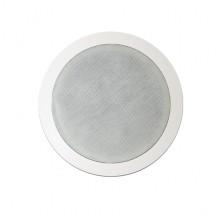 АСР-03.3.6-100В Блок акустический потолочный (3/1,5/0,75Вт)