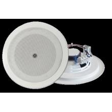 АСР-06.3.2-100В Блок акустический потолочный (6\3\1,5Вт)