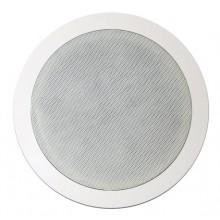 АСР-06.3.6-исп 3 100В Блок акустический потолочный (6\3\1,5Вт) Элемент контроля линии