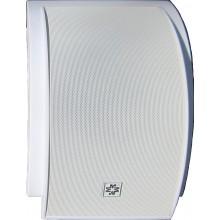 WP-06Т-100В Блок акустический (6/3/1,5Вт)