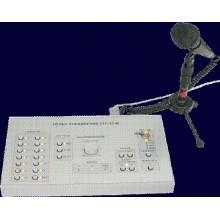Пульт управления СГС-22-М