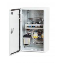 Устройство запуска электросирен (УЗСР) от П160, П164, П166, RS-232 и по Ethernet каналу