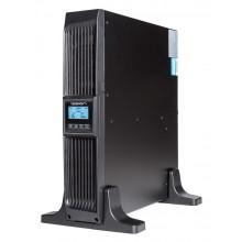 ИБП IPPON Smart Winner 3000