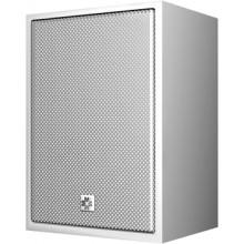 АСР-06.1.3-120В Блок акустический (6/3/1,5Вт), металлический корпус