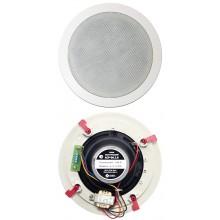 АСР-06.3.6-120В Блок акустический потолочный (6/3/1,5Вт)