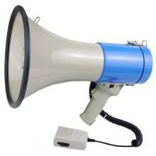 МЕТА-2620 электромегафон