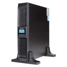 ИБП IPPON Smart Winner 1500