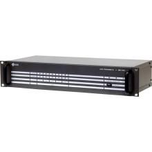 МЕТА 17016 Блок контроля световыми оповещателями